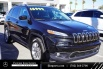 2015 Jeep Cherokee Limited 4WD for Sale in Las Vegas, NV