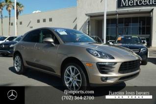 Porsche Las Vegas >> Used Porsches For Sale In Las Vegas Nv Truecar