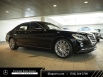 2020 Mercedes-Benz S-Class S 450 Sedan for Sale in Las Vegas, NV