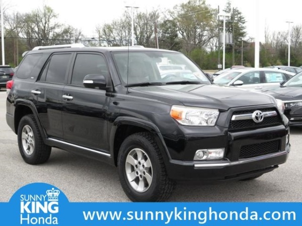 used toyota 4runner for sale in wellington al u s news. Black Bedroom Furniture Sets. Home Design Ideas