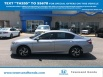 2016 Honda Accord LX Sedan I4 CVT for Sale in Tuscaloosa, AL