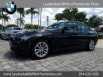 2016 BMW 3 Series 320i Sedan RWD for Sale in Fort Lauderdale, FL