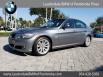 2011 BMW 3 Series 328i Sedan for Sale in Fort Lauderdale, FL