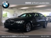 2019 BMW 5 Series 530i RWD for Sale in Ft. Lauderdale, FL