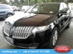 2011 Lincoln MKT EcoBoost 3.5L AWD for Sale in Bend, OR