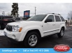 2007 Jeep Grand Cherokee Limited 4WD for Sale in Bend, OR