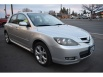 2007 Mazda Mazda3 s Grand Touring 5-Door Automatic for Sale in Bend, OR