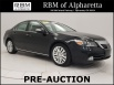 2012 Acura RL with Technology Package for Sale in Alpharetta, GA
