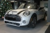 2020 MINI Convertible S Convertible for Sale in Fort Lauderdale, FL