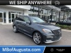 2014 Mercedes-Benz M-Class ML 63 AMG 4MATIC for Sale in Augusta, GA