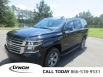 2020 Chevrolet Tahoe LS RWD for Sale in Auburn, AL