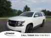 2020 Chevrolet Tahoe LT RWD for Sale in Auburn, AL