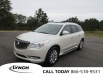 2013 Buick Enclave Premium FWD for Sale in Auburn, AL