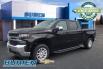 2020 Chevrolet Silverado 1500 LT Crew Cab Standard Box 4WD for Sale in Burien, WA