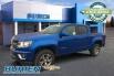 2020 Chevrolet Colorado Z71 Crew Cab Short Box 4WD for Sale in Burien, WA