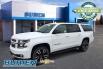2020 Chevrolet Suburban LT 4WD for Sale in Burien, WA
