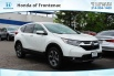 2019 Honda CR-V EX AWD for Sale in St. Louis, MO