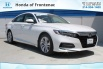 2019 Honda Accord LX 1.5T CVT for Sale in St. Louis, MO