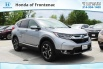 2019 Honda CR-V Touring AWD for Sale in St. Louis, MO