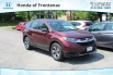 2019 Honda CR-V LX AWD for Sale in St. Louis, MO