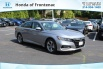 2019 Honda Accord EX 1.5T CVT for Sale in St. Louis, MO