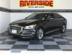 2017 Genesis G80 3.8L RWD for Sale in Riverside, CA