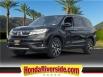 2019 Honda Pilot Touring 7-Passenger FWD for Sale in Riverside, CA