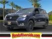 2019 Honda Passport Sport AWD for Sale in Riverside, CA