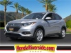 2019 Honda HR-V EX AWD for Sale in Riverside, CA