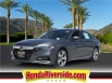 2019 Honda Accord Touring 2.0T Automatic for Sale in Riverside, CA