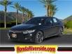 2019 Honda Accord Sport 1.5T CVT for Sale in Riverside, CA