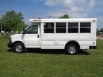 "2006 Chevrolet Express Commercial Cutaway C6Y 139"" WB SRW for Sale in Rushville, IN"