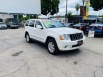 2008 Jeep Grand Cherokee Limited RWD for Sale in PASADENA, CA