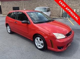 City Auto Sales Hueytown >> Used Cars Under 3 500 For Sale In Birmingham Al Truecar