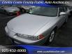 2001 Oldsmobile Intrigue 4dr Sedan GLS for Sale in Pittsburg, CA