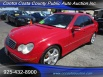 2007 Mercedes-Benz C-Class C 230 Sport Sedan RWD for Sale in Pittsburg, CA