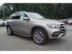 2020 Mercedes-Benz GLE GLE 350 4MATIC for Sale in West Caldwell, NJ
