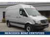 2017 Mercedes-Benz Sprinter Cargo Van 2500 Standard Roof V6 SWB RWD for Sale in Fairfield, NJ