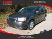 2015 Chrysler Town & Country Touring for Sale in Durham, NC