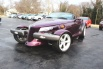 1997 Plymouth Prowler 2dr Roadster for Sale in Caseyville, IL