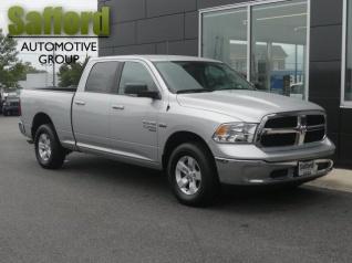 Used Trucks For Sale In Va >> Used Trucks For Sale In Stafford Va Truecar