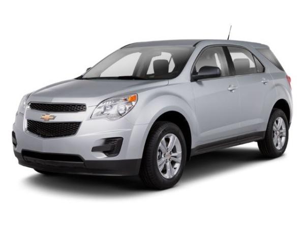 2011 Chevrolet Equinox in Phoenix, AZ