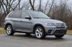 2012 BMW X5 xDrive50i AWD for Sale in Evanston, IL