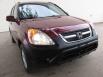 2004 Honda CR-V EX 4WD Automatic for Sale in Richmond, TX