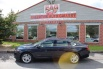 2015 Chevrolet Impala LT with 2LT for Sale in Walnutport, PA