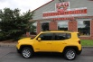 2015 Jeep Renegade Latitude 4WD for Sale in Walnutport, PA