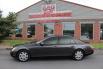 2005 Maybach 57 4dr Sedan SWB for Sale in Walnutport, PA