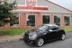2014 MINI Cooper Coupe S for Sale in Walnutport, PA