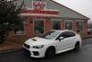 2019 Subaru WRX Limited CVT for Sale in Walnutport, PA