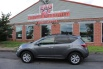 2014 Nissan Murano SV AWD for Sale in Walnutport, PA